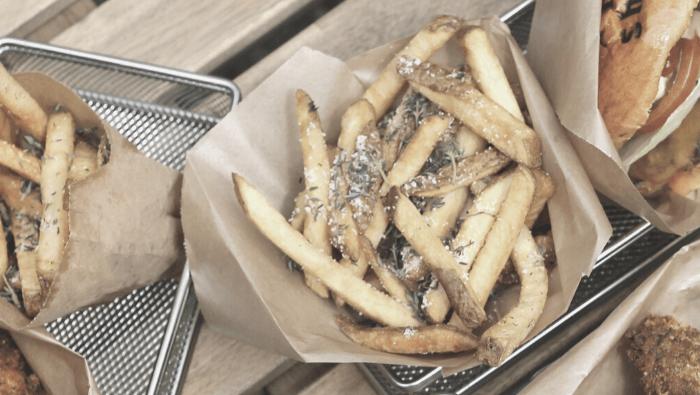 Spiseguide: De bedste restauranter i århus